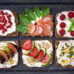 Rheuma: Ernährung verringert Schmerzen
