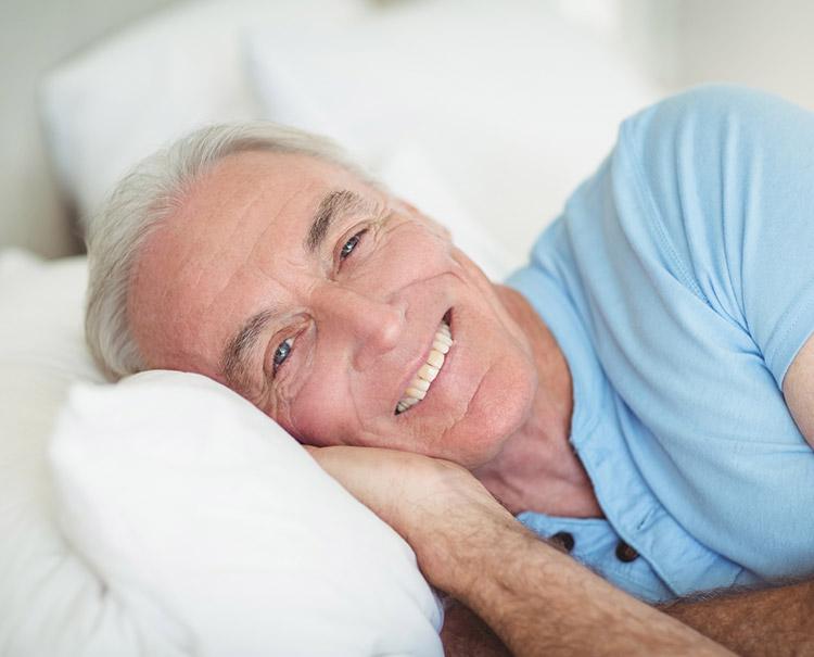 Rheumatische Arthritis: Tipps für den Alltag