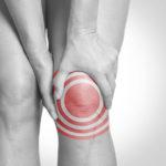 Was ist Arthrose? Schmerzhafter Knorpelschwund