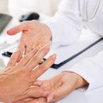 Was ist Rheuma? Die Rheuma Symptome