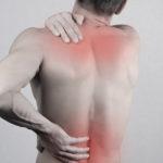 Was ist Rheuma und wie kann ich damit leben?