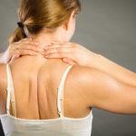Muskel- und Gelenkschmerzen: Ursachen erkennen