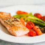 Arthrose Ernährung: Knorpelregeneration fördern